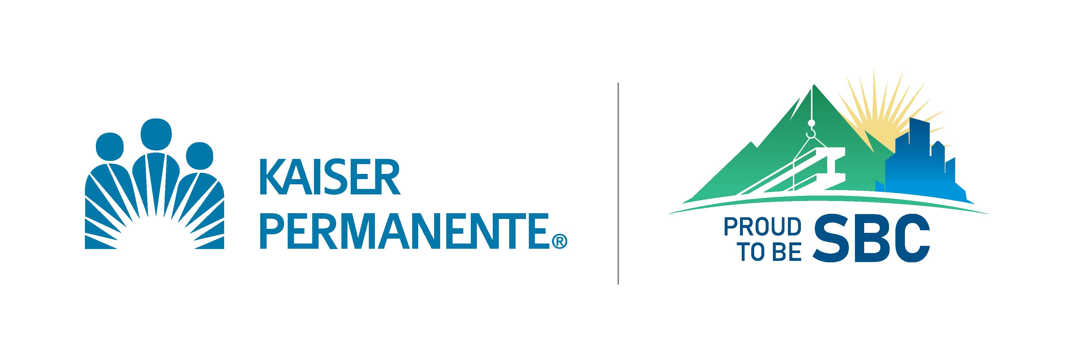 KP SBC Logo Lockup 4c-01